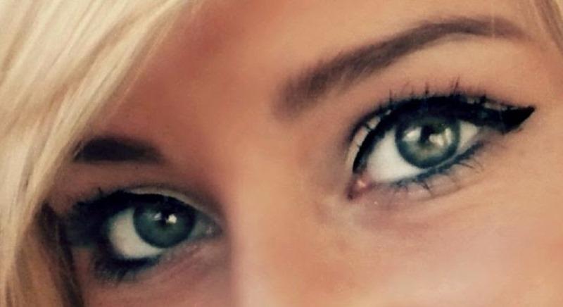 Συμβουλές μακιγιάζ για ευαίσθητα μάτια!