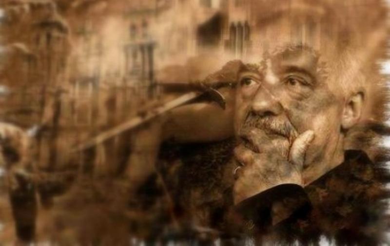 Ο δεκάλογος του Paulo Coelho για μια διαφορετική στάση ζωής