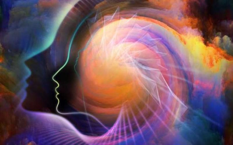 Brofman: Πως η συνείδηση δημιουργεί ασθένειες