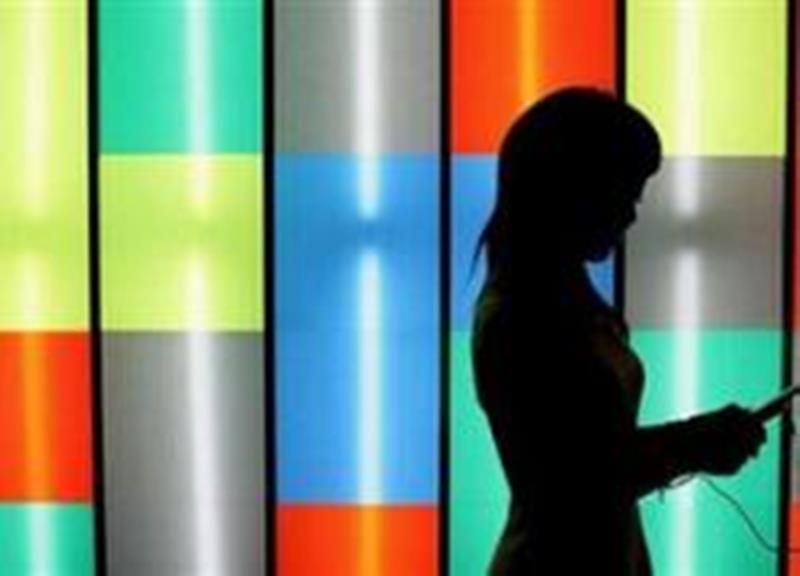 Οι καλύτερες εφαρμογές για τις σύγχρονες γυναίκες