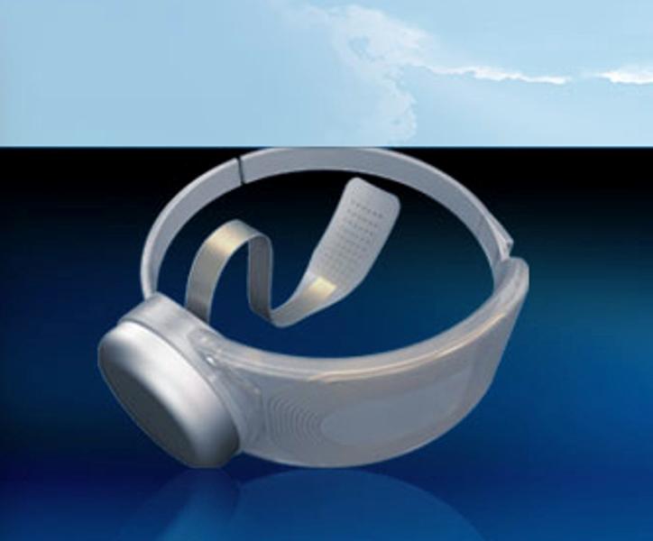 Πρωτοποριακή συσκευή προσφέρει σημαντική βοήθεια στους τυφλούς
