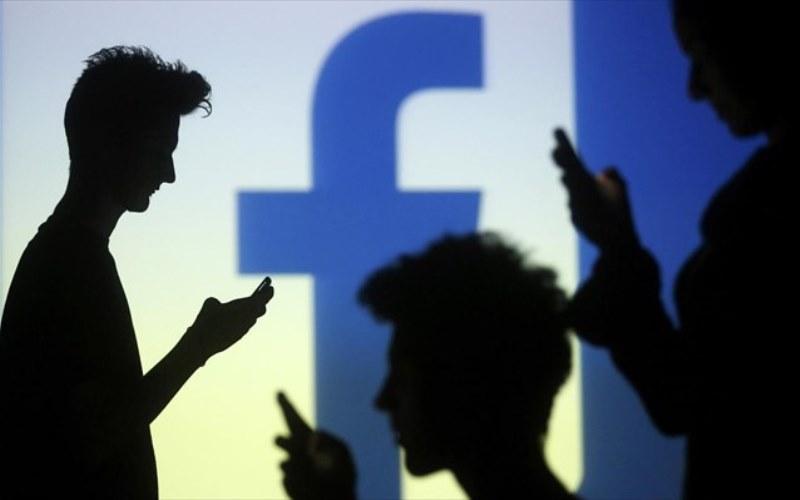 Έρχεται δίκτυο επαγγελματικού χαρακτήρα από το Facebook;