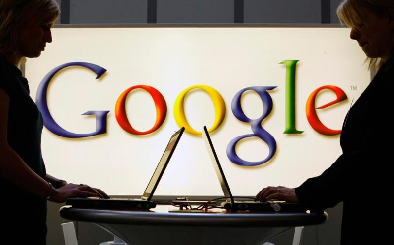 Στο πεδίο της τεχνητής νοημοσύνης εισέρχεται η Google