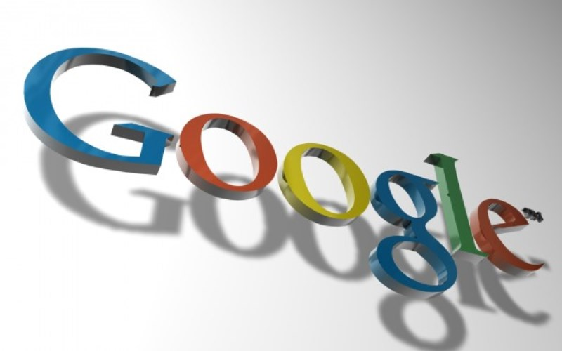 Η Google αναπτύσσει χάπι που θα εντοπίζει ασθένειες