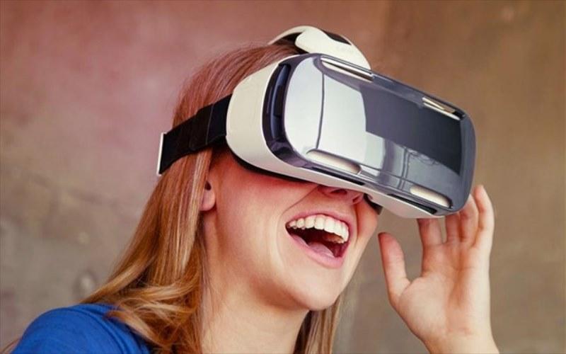 Samsung Gear VR Ιnnovator Edition: Εικονική πραγματικότητα στο Galaxy Note 4