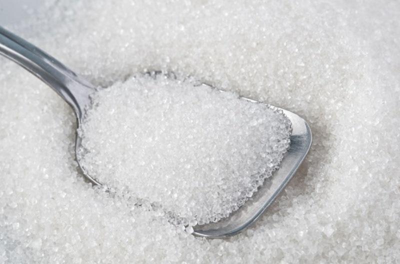 Πως η ζάχαρη προκαλεί πρόωρο θάνατο σε οργανισμούς