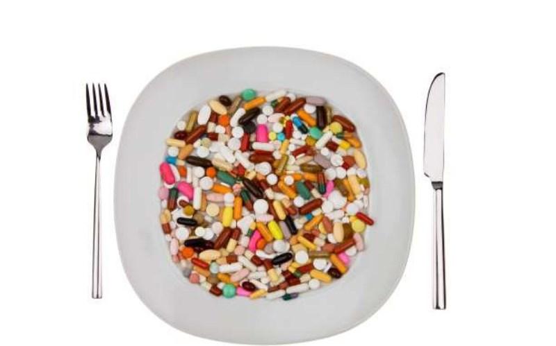 Κοινά φάρμακα οδηγούν σε παθολογικό τζόγο, υπερσεξουλαικότητα και άλλα…