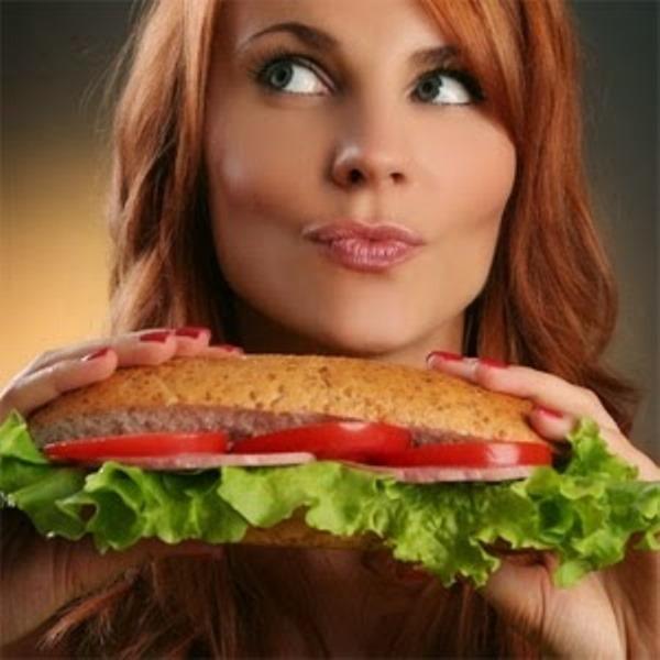 Κάνω δίαιτα. Πόσο να μειώσω τις ποσότητες που τρώω;