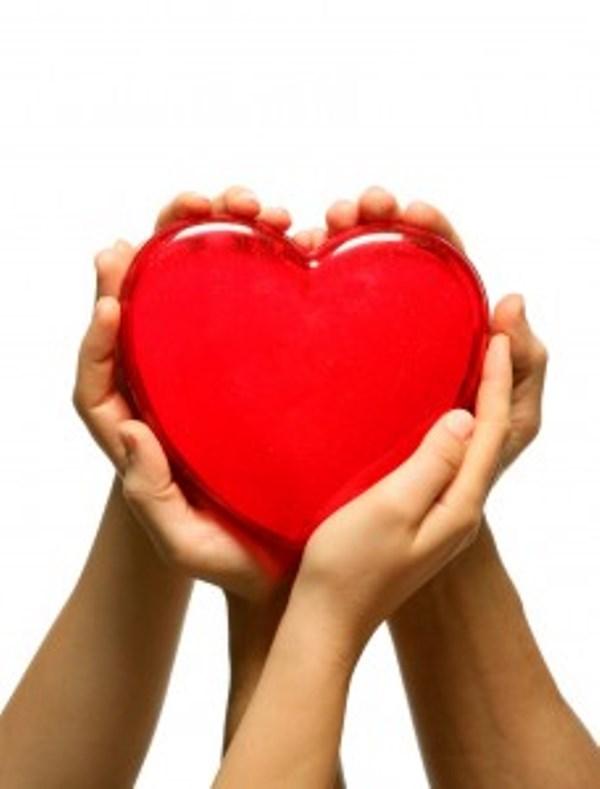 12+1 αλήθειες που ο καρδιολόγος δεν αποκαλύπτει
