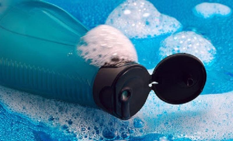 Επικίνδυνη ουσία για το συκώτι σε σαπούνια, καθαριστικά και οδοντόκρεμες