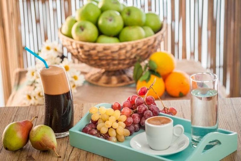 Νέα δεδομένα για τον καφέ και την υγεία της καρδιάς