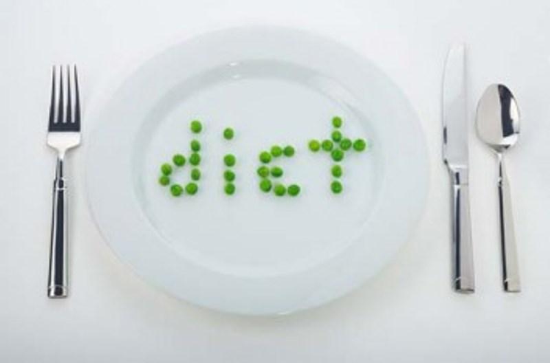 Δημοφιλείς δίαιτες και γρήγορη απώλεια βάρους