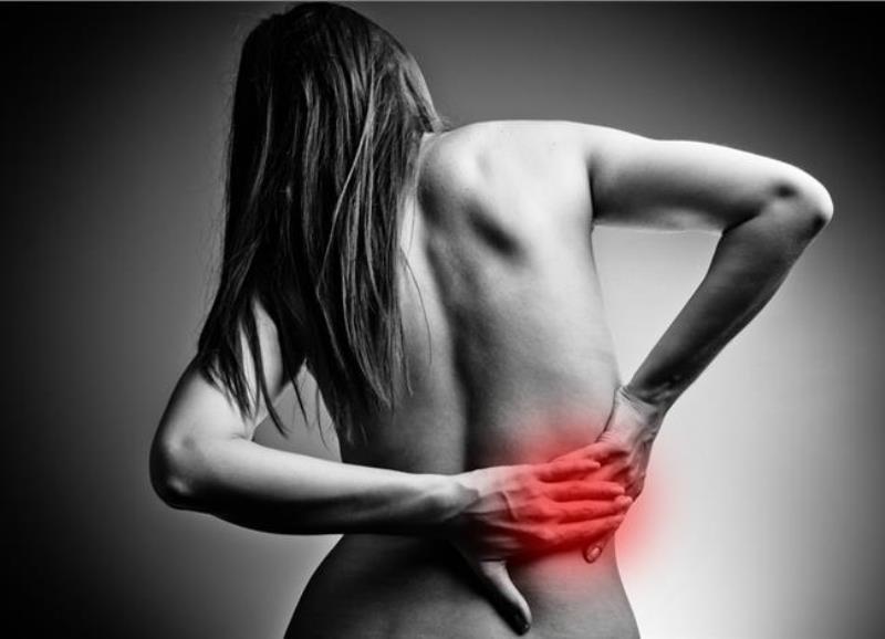 7 πόνοι που δεν πρέπει ποτέ να αγνοείς.