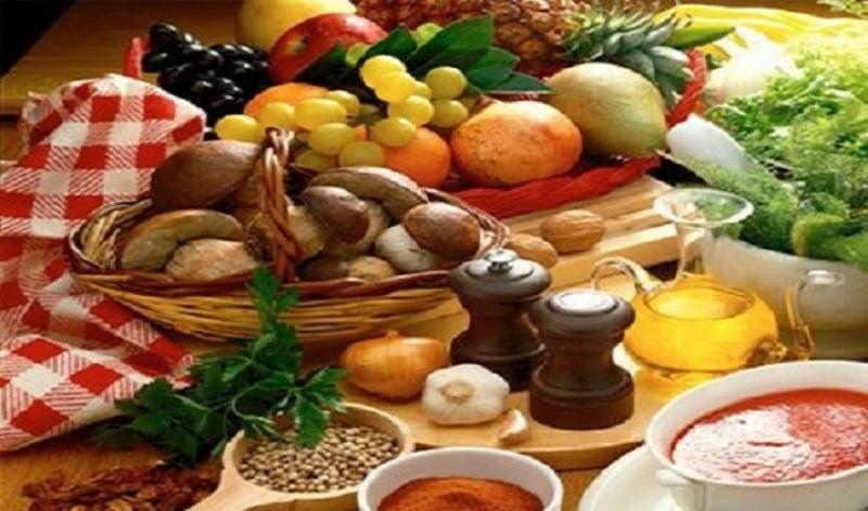 10 κορυφαίες υποτιμημένες… «υπέρ-τροφές»