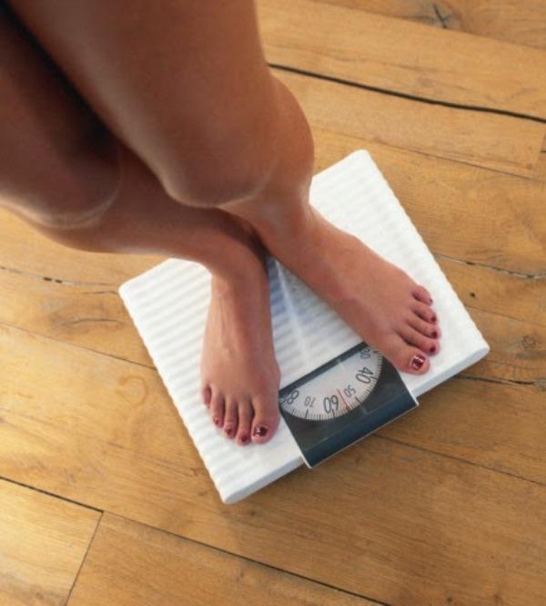 Τα κρυφά «υγρά» εμπόδια στη δίαιτά σας