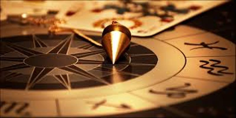 Αστρολογικές προβλέψεις για όλα τα ζώδια-9.11.14