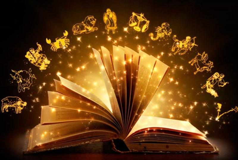 Οι αστρολογικές προβλέψεις για σήμερα  17.11.14