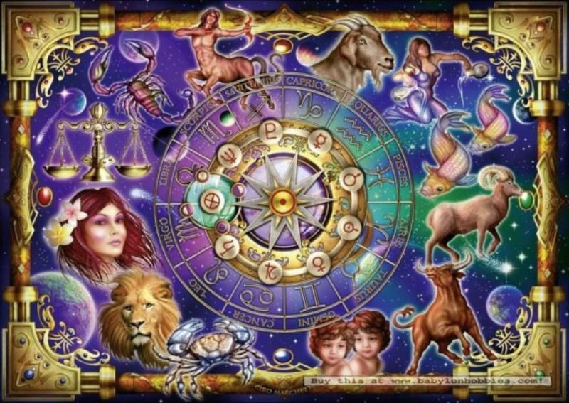 Οι ημερήσιες προβλέψεις για όλα τα ζώδια την 29.11.14