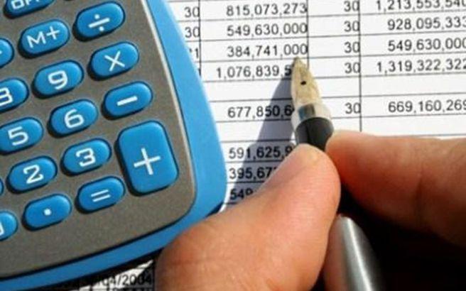 Ο «κρυφός» φόρος που απειλεί τους φορολογούμενους στις ηλεκτρονικές αποδείξεις
