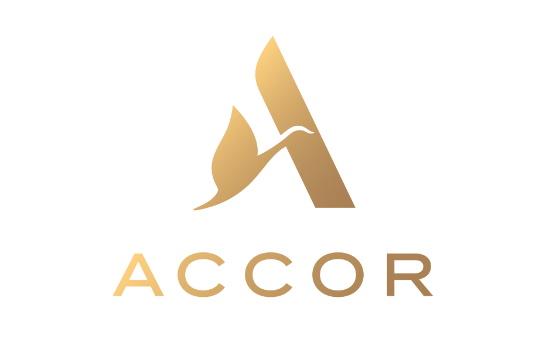 Νέα παγκόσμια συνεργασία για την Accor και τη Visa
