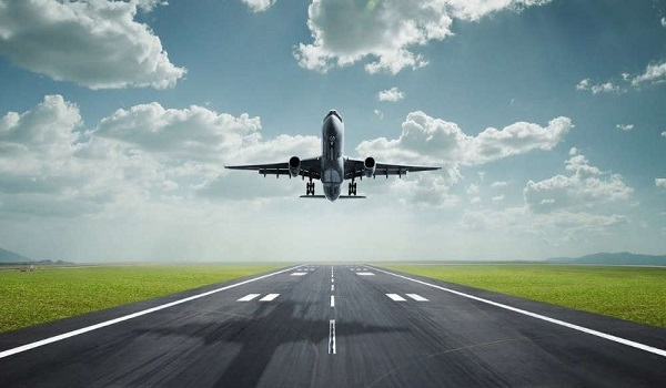 Ryanair, Aegean, Sky Express: Έκτακτες ανακοινώσεις για τον κορονοϊό