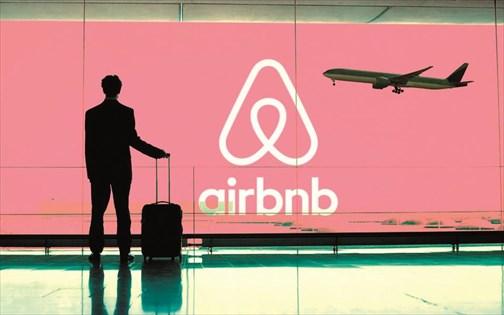 CEO Airbnb: Ποιες αλλαγές έρχονται στα ταξίδια μετά το τέλος της πανδημίας