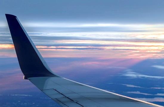 Συμμαχία Ευρωπαϊκού Μανιφέστου Τουρισμού: Άμεσα μέτρα διάσωσης του τουρισμού από τον κορωνοϊό
