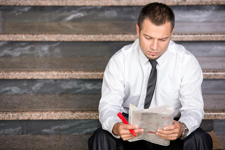 ΟΑΕΔ: «Ανοιχτά» 7 προγράμματα ευρέσεως εργασίας – 38.600 νέες θέσεις