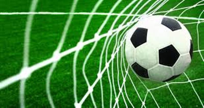«Σε διάλυση οδηγεί η απόφαση της ΕΠΟ, το ερασιτεχνικό ποδόσφαιρο»