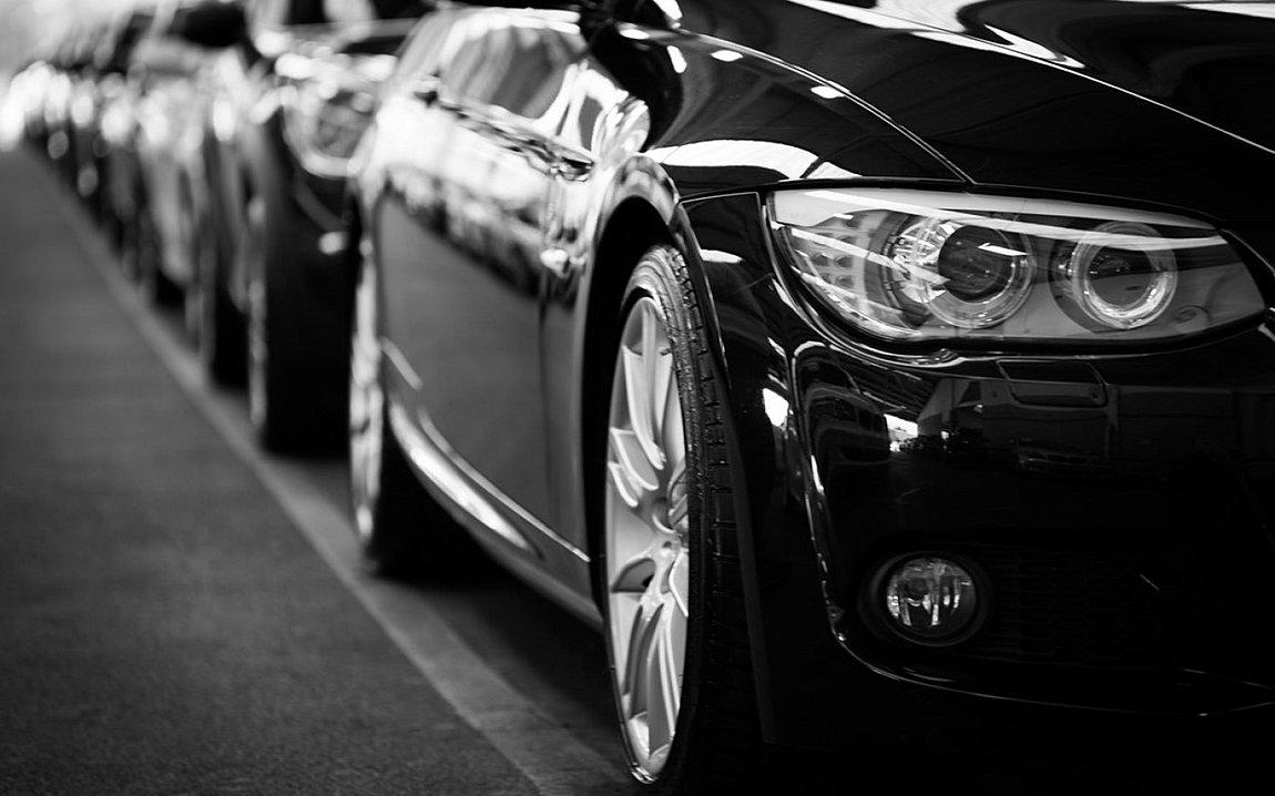 ΕΛΣΤΑΤ: Αύξηση πωλήσεων 3% εμφάνισε η αγορά αυτοκινήτου τον Σεπτέμβριο