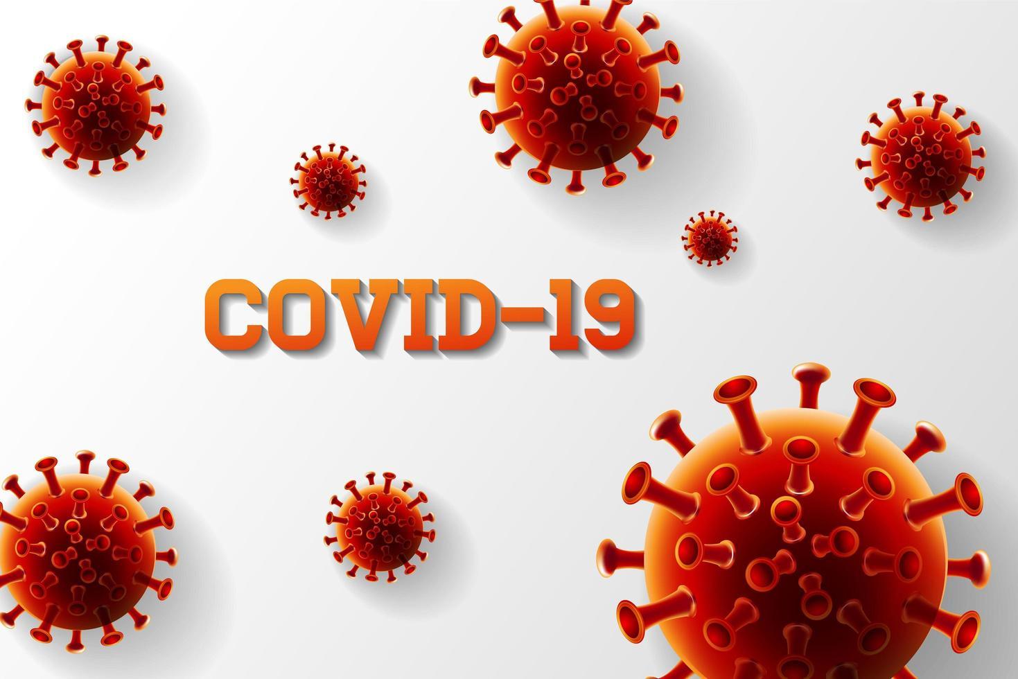 Κοροναϊός: Πόσες μέρες χρειάζεται για να «καθαρίσει» από το σώμα του ασθενούς ο ιός
