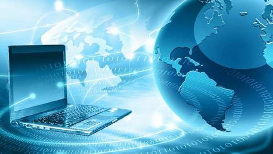 Η Διεύθυνση Δίωξης Ηλεκτρονικού Εγκλήματος ενημερώνει για προσπάθεια οικονομικής εξαπάτησης