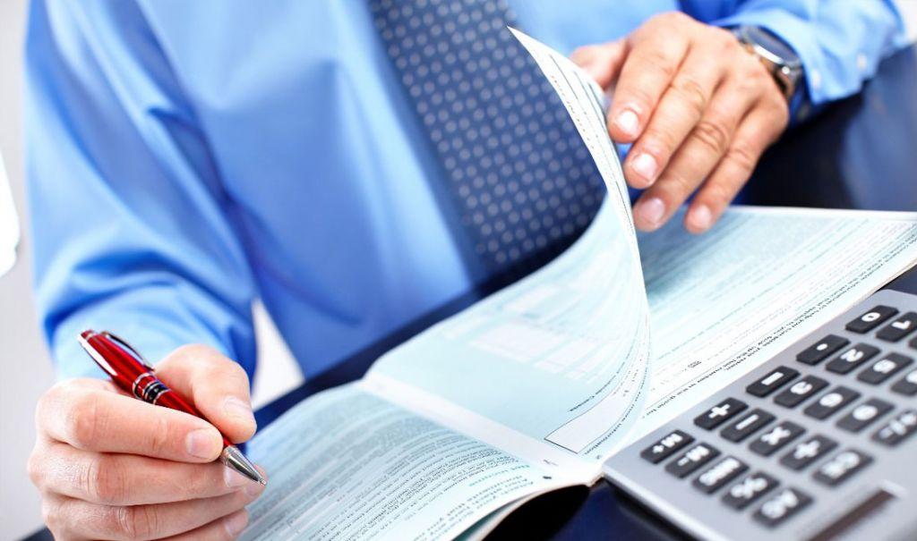 Έντυπο Ε3: Έρχονται φοροέλεγχοι με διαδικασίες- εξπρές