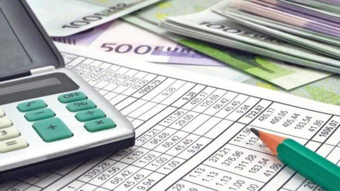 «Ιανός»: Παράταση καταβολής βεβαιωμένων φορολογικών οφειλών για τους πληγέντες