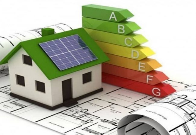 Αναβολή της έναρξης του προγράμματος«Εξοικονομώ – Αυτονομώ» ζητά το ΤΕΕ
