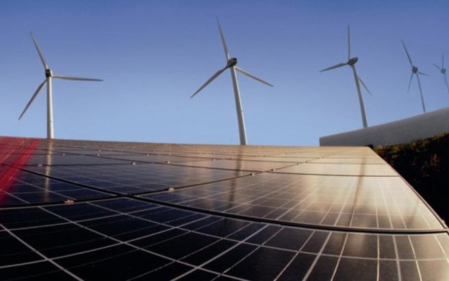 Νέο πακέτο απλούστευσης των διαδικασιών για τις ανανεώσιμες πηγές