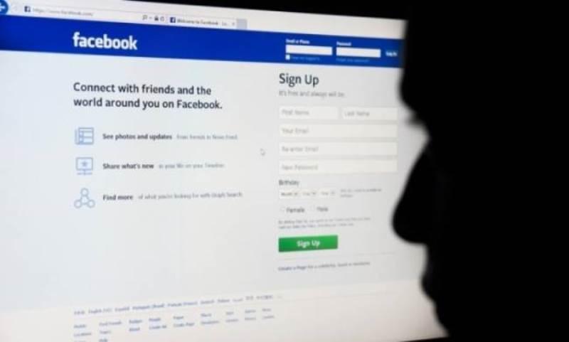 """Οι """"δολοφόνοι του Facebook"""": Η νέα γενιά κακοποιών"""