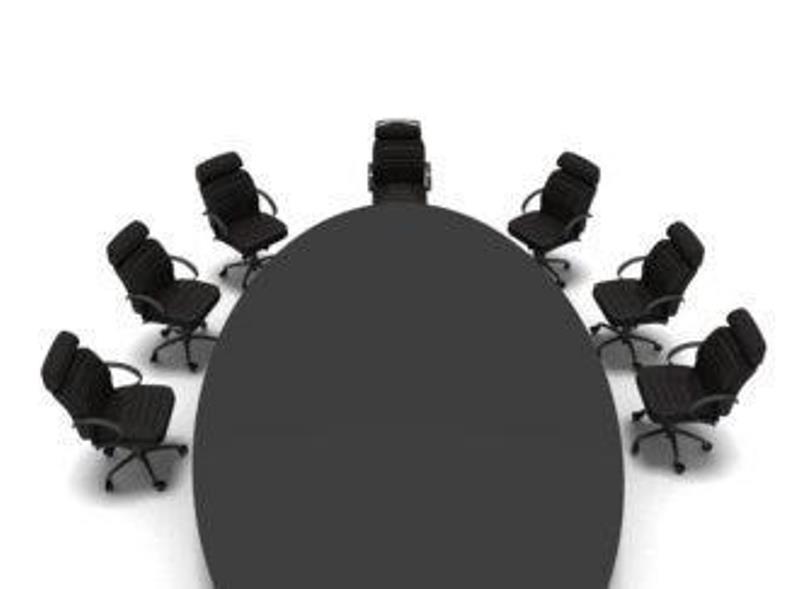 Τελευταία ημέρα για τις αιτήσεις συμμετοχής στην Επιτροπή Διαβούλευσης του Δήμου Μυκόνου