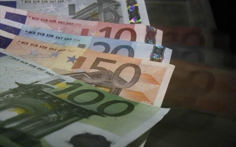 ΕΛ.ΣΤΑΤ.: Εισόδημα 14 δισ. απώλεσαν τα νοικοκυριά το 2013