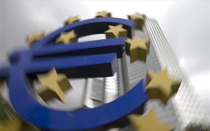 Αναλαμβάνει την εποπτεία 120 τραπεζών η ΕΚΤ