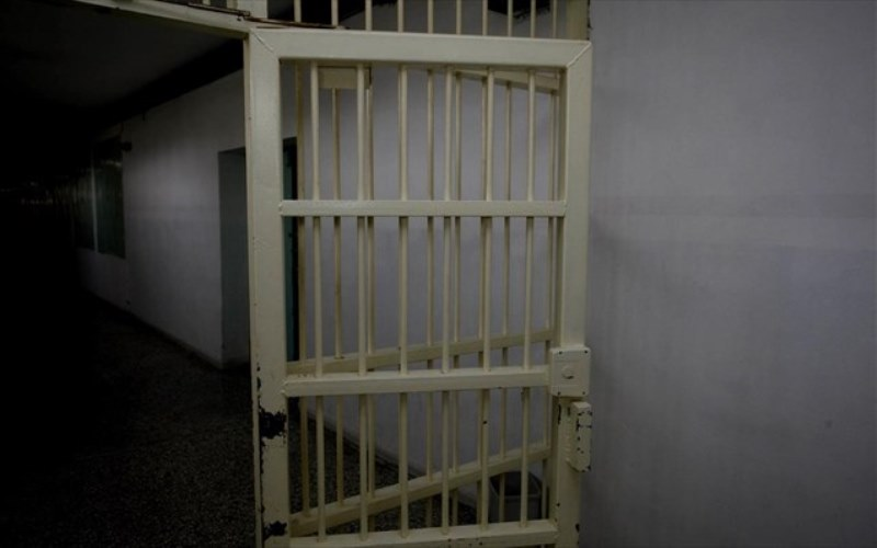 Στη φυλακή η 20χρονη για τη δολοφονία ηλικιωμένου στις Σέρρες