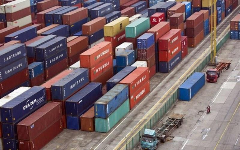 Τα 10 μεγαλύτερα λιμάνια ανεβάζουν «ταχύτητα»