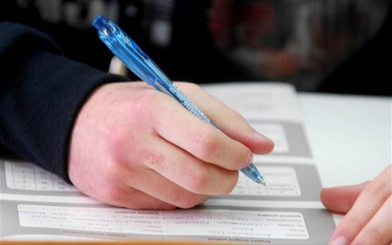 Η Λογοτεχνία στις εισαγωγικές εξετάσεις