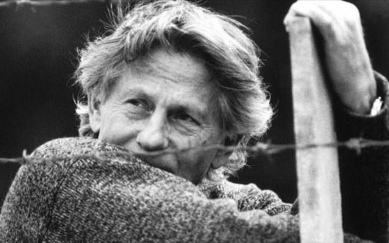 Τη σύλληψη του Roman Polanski επεδίωξαν οι Αμερικανοί