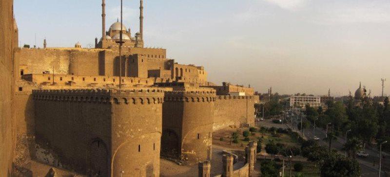 Εκατό μεγάλες ελληνικές επιχειρήσεις εξαπλώνονται το επόμενο διάστημα στην Αίγυπτο -Ευκαιρίες εργασίας