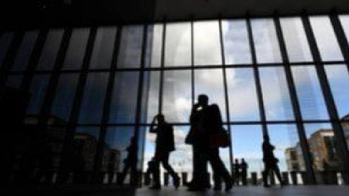 Eurostat: Τη μεγαλύτερη μείωση απασχόλησης από το 2000, κατέγραψε η ΕΕ το 2ο τρίμηνο του 2020