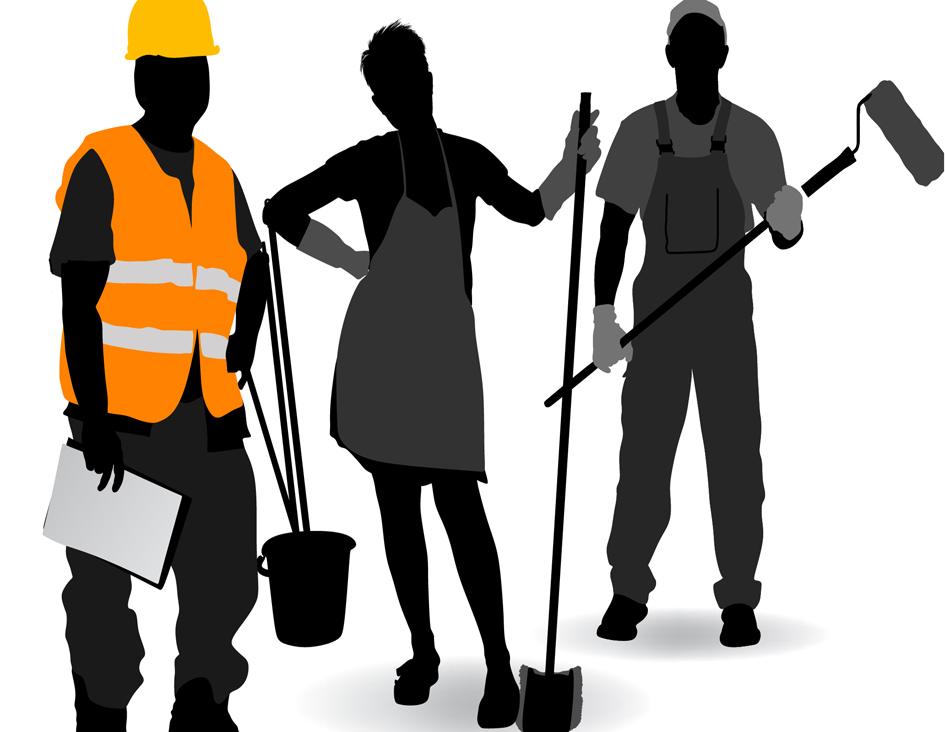 Ξεκινά το νέο πρόγραμμα Κοινωφελούς Εργασίας του ΟΑΕΔ – Πόσες θέσεις προβλέπονται στο Δήμο Μυκόνου