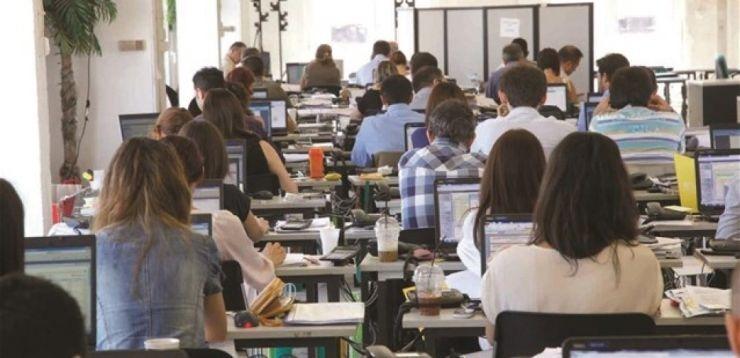 Έρχεται επιδότηση για 100.000 θέσεις εργασίας – Ποιους αφορά