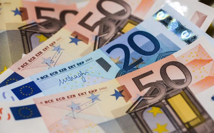 Ποιοι και πότε θα πάρουν «δώρο» κρατικό χρήμα