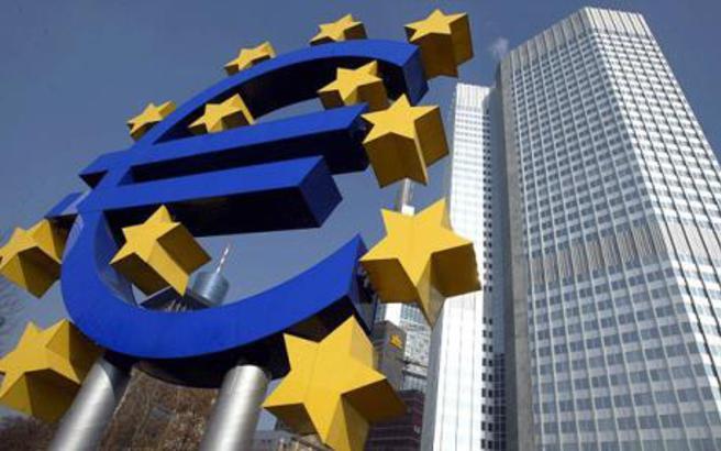 Αυξήθηκε η ανεργία στην ευρωζώνη τον Αύγουστο